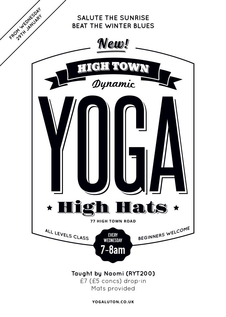 20140125 HHYoga_flyer_flat